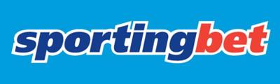 Profita de bonusurile si promotiile de la Sportingbet!