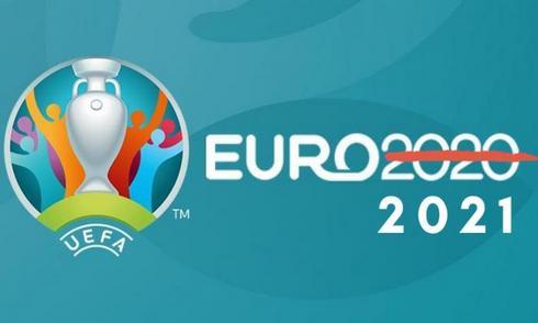 Statistica: Protagonistii turneelor finale europene