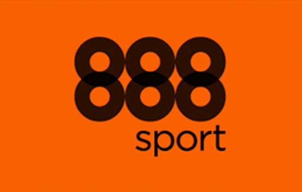 Cum sa-ti faci cont si sa pariezi la 888Sport